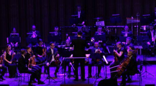 Gorzów Philharmonic