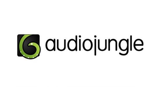 Audiojungle – 100. licencja!